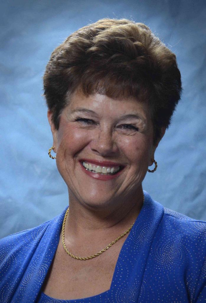 Donna Doss